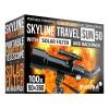 Телескоп Levenhuk Skyline Travel Sun 50 представитель Levenhuk в России