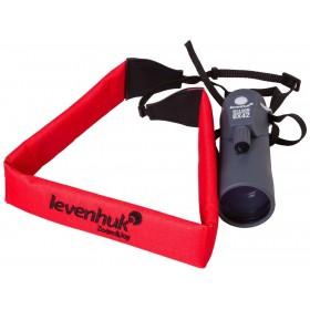 Монокуляр Levenhuk Nelson 8x42 официальный дилер Levenhuk