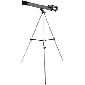Телескоп Levenhuk Blitz 50 BASE представитель Levenhuk в России