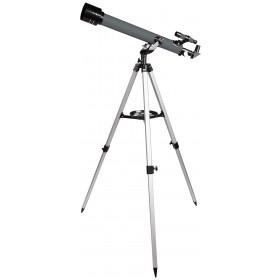 Телескоп Levenhuk Blitz 60 BASE представитель Levenhuk в России
