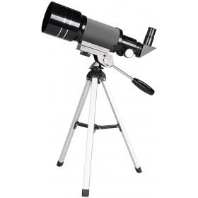 Телескоп Levenhuk Blitz 70s BASE представитель Levenhuk в России