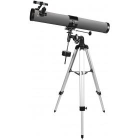 Телескоп Levenhuk Blitz 76 PLUS представитель Levenhuk в России