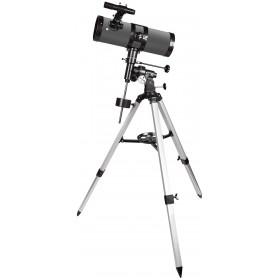 Телескоп Levenhuk Blitz 114s PLUS представитель Levenhuk в России