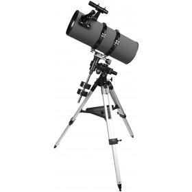 Телескоп Levenhuk Blitz 203 PLUS представитель Levenhuk в России