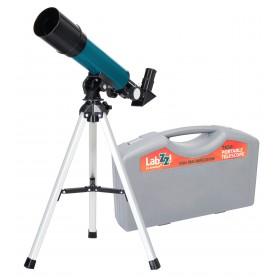Телескоп Levenhuk LabZZ TK50 представитель Levenhuk в России