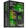 Монокуляр цифровой ночного видения Levenhuk Halo 13x представитель Levenhuk в России