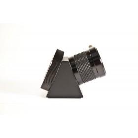 Диагональная призма Bresser 45° №932, 1,25