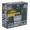 Бинокль Levenhuk Sherman PRO 10x50 официальный дилер Levenhuk