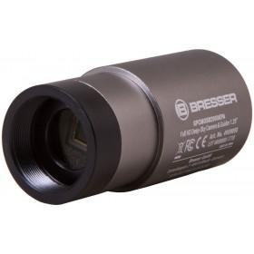 Камера цифровая Bresser Full HD с автогидом, 1,25 представитель Levenhuk в России