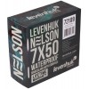 Бинокль Levenhuk Nelson 7x50 представитель Levenhuk в России