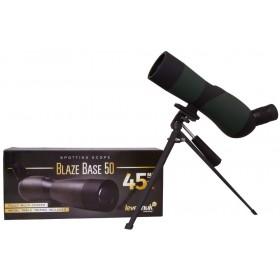 Зрительная труба Levenhuk Blaze BASE 50