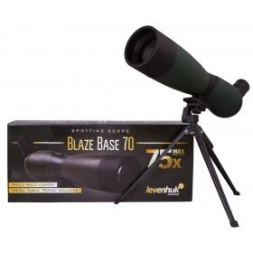 Зрительная труба Levenhuk Blaze BASE 70