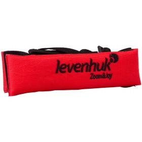 Ремень плавающий Levenhuk FS10 для биноклей и фототехники