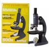 Микроскоп Levenhuk 5S NG, монокулярный официальный дилер Levenhuk