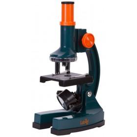 Микроскоп Levenhuk LabZZ M2 официальный дилер Levenhuk