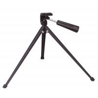 Штатив настольный Bresser 240 мм