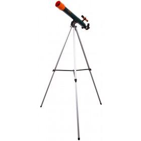 Телескоп Levenhuk LabZZ T2 официальный дилер Levenhuk