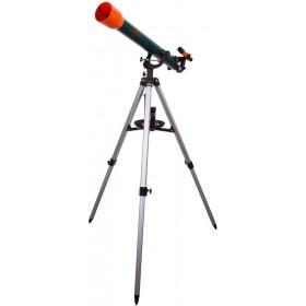Телескоп Levenhuk LabZZ T3 официальный дилер Levenhuk