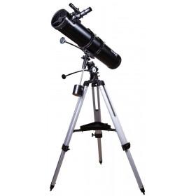 Телескоп Levenhuk Skyline 130х900 EQ официальный дилер Levenhuk