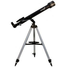 Телескоп Levenhuk Skyline 60x700 AZ официальный дилер Levenhuk