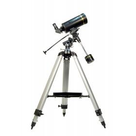 Телескоп Levenhuk Skyline PRO 105 MAK официальный дилер Levenhuk