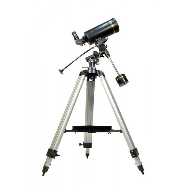 Телескоп Levenhuk Skyline PRO 105 MAK представитель Levenhuk в России