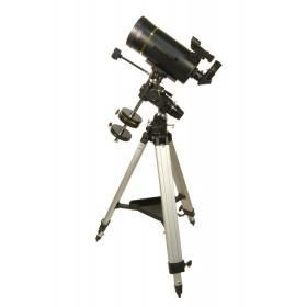 Телескоп Levenhuk Skyline PRO 127 MAK официальный дилер Levenhuk