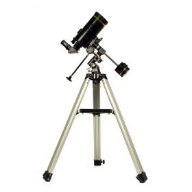 Телескоп Levenhuk Skyline PRO 90 MAK официальный дилер Levenhuk