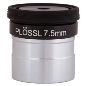 Окуляр Sky-Watcher Super Plössl 7,5 мм, 1,25 официальный дилер Levenhuk