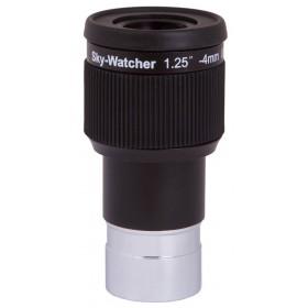 "Окуляр Sky-Watcher UWA 58° 4 мм, 1,25"" официальный дилер Levenhuk"