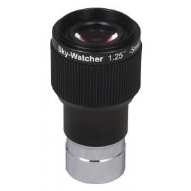"Окуляр Sky-Watcher UWA 58° 5 мм, 1,25"" официальный дилер Levenhuk"