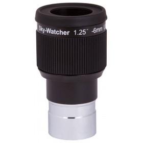"Окуляр Sky-Watcher UWA 58° 6 мм, 1,25"" официальный дилер Levenhuk"