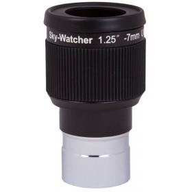 Окуляр Sky-Watcher UWA 58° 7 мм, 1,25 официальный дилер Levenhuk