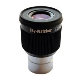 "Окуляр Sky-Watcher UWA 58° 8 мм, 1,25"" официальный дилер Levenhuk"