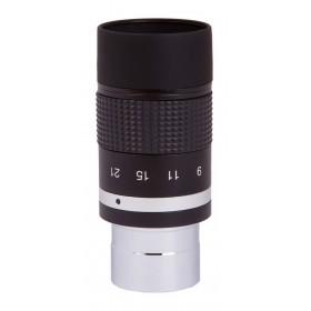 Окуляр Sky-Watcher Zoom 7-21 мм