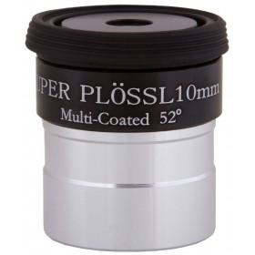 Окуляр Sky-Watcher Super Plössl 10 мм, 1,25