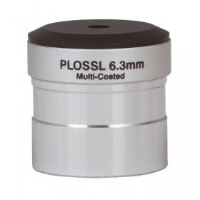 Окуляр Sky-Watcher Plossl 6,3 мм, 1,25
