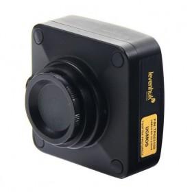Камера цифровая Levenhuk T130 NG 1,3M представитель Levenhuk в России