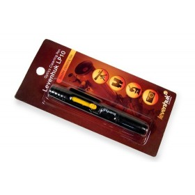 Карандаш чистящий Levenhuk Cleaning Pen LP10 официальный дилер Levenhuk