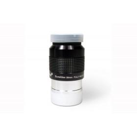 Окуляр Levenhuk SuperView 30 мм, 2'