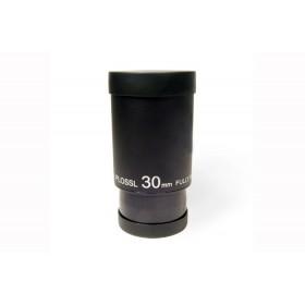 Окуляр Levenhuk Ra Plössl 30 мм, 2'