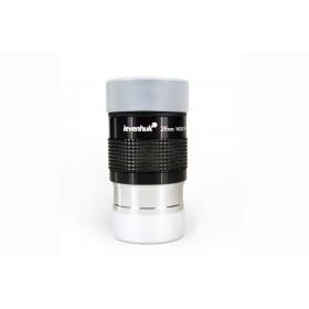 Окуляр Levenhuk Kellner WA 26 мм, 2 официальный дилер Levenhuk