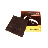 Салфетка для ухода за оптикой Levenhuk P20 NG 20x20 см