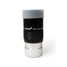 Окуляр Levenhuk Kellner WA 32 мм, 2 официальный дилер Levenhuk