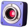 Камера цифровая Levenhuk M1000 PLUS представитель Levenhuk в России