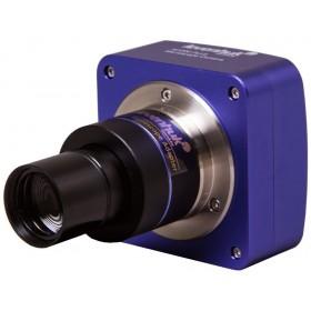 Камера цифровая Levenhuk M1000 PLUS официальный дилер Levenhuk