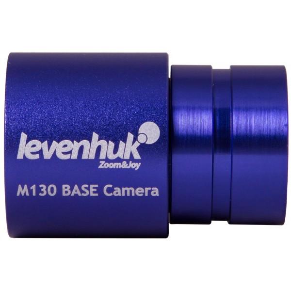 Камера цифровая Levenhuk M130 BASE официальный дилер Levenhuk