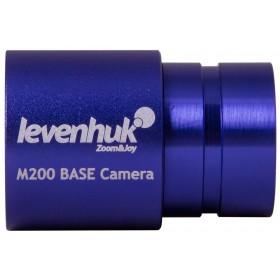 Камера цифровая Levenhuk M200 BASE официальный дилер Levenhuk