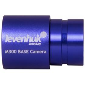 Камера цифровая Levenhuk M300 BASE официальный дилер Levenhuk