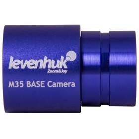 Камера цифровая Levenhuk M35 BASE официальный дилер Levenhuk